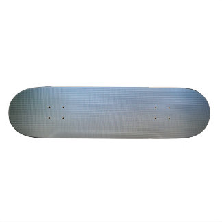 j0423103, Picture 241 20.6 Cm Skateboard Deck