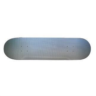 j0423103, Picture 241 20.6 Cm Skateboard Deck