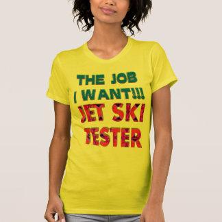 J105 T-Shirt