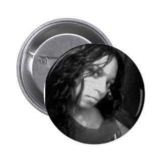J-Diva Buttons