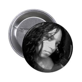 J-Diva Merch Buttons