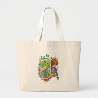J, initial, monogram, wedding bag
