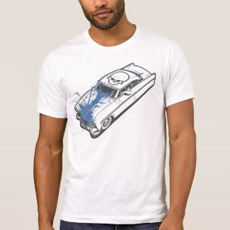 J is for Joyride T-Shirt