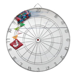 j.jpg dartboard