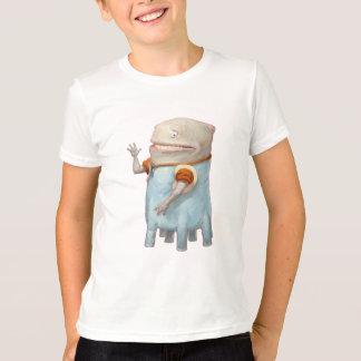 J.Lo T Shirt