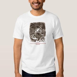 Jabberwock Shirts