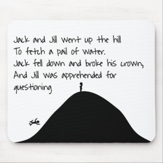 jack-and-jill-2014-01-15 mousepads
