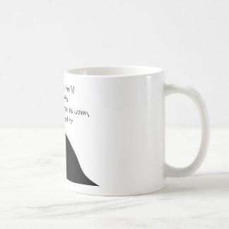 jack-and-jill-2014-01-15 mug