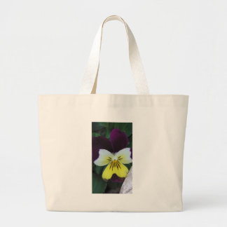 Jack and Jill Bags