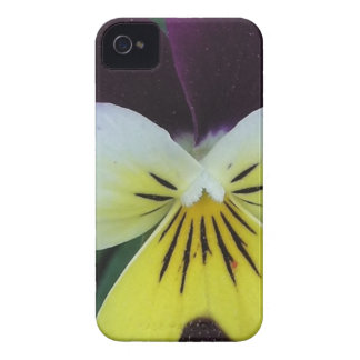 Jack and Jill iPhone 4 Case-Mate Case