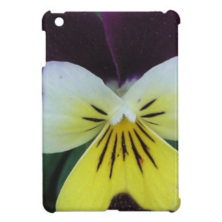 Jack and Jill Cover For The iPad Mini