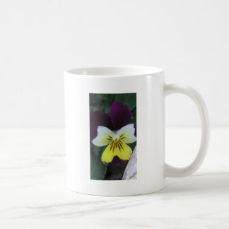 Jack and Jill Coffee Mugs