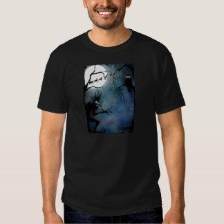 Jack Frost Shirt