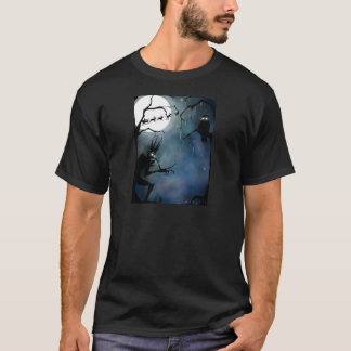 Jack Frost T-Shirt