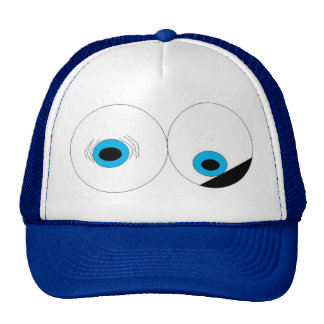 jack full face hat