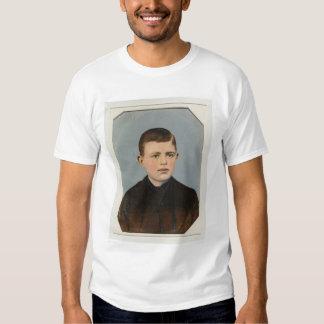 Jack London (40637) T Shirt