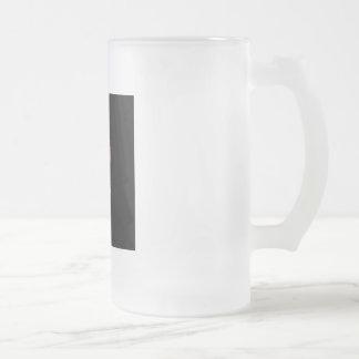 Jack O Lantern Mugs