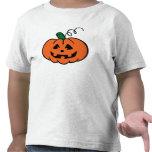 Jack O Lantern T-shirts