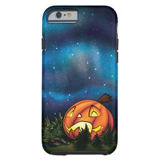 Jack-o-Phone Tough iPhone 6 Case