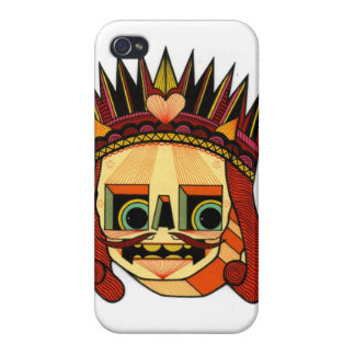 jack of hearts iPhone 4 covers