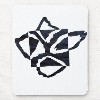 Jack Riffle Mouse Pad