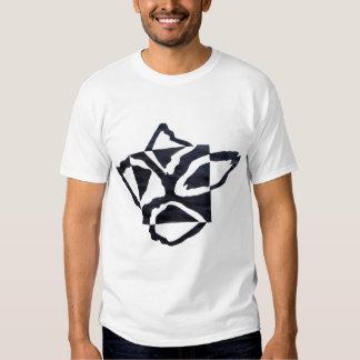 Jack Riffle Tshirts