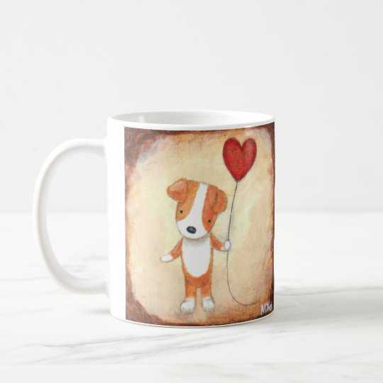 Jack Russel Terrier Cute Dog Puppy Love Pet
