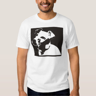 Jack Russell Terrier T-shirts