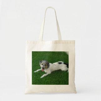 Jack Russell Terrier Bag