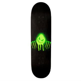 Jack the Monster Skate Decks