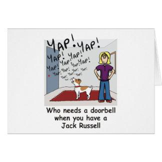 jack_y_slogan2 greeting cards