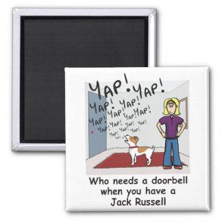 jack_y_slogan2 magnet