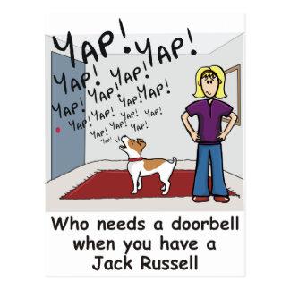 jack_y_slogan2 postcard