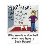 jack_y_slogan2 postcards