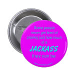 Jackass button