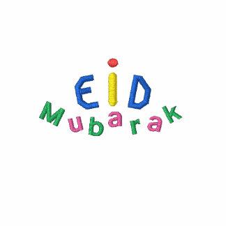 Jacket Eid Mubarak