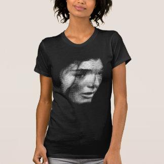 Jackie Tshirts