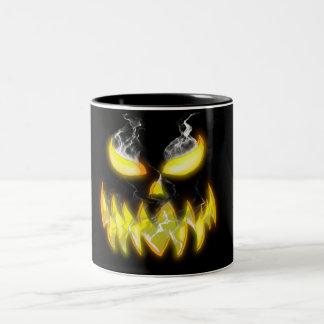 Jacko Mug