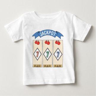 Jackpot Baby T-Shirt