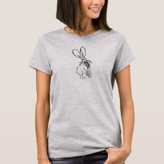 Jackrabbit Shirt