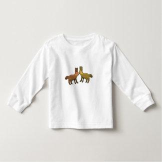 Jackrabbits Toddler T-Shirt