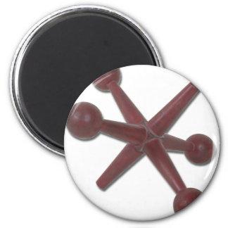 Jacks050111 Magnets