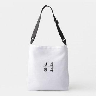 JackSlack44 Carry Bag