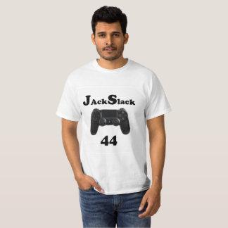 JackSlack44 Mens Value T-Shert T-Shirt