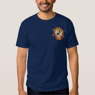 Jackson -AFGM 2 T Shirt