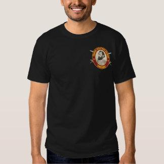 Jackson -AFGM 2 Tee Shirt