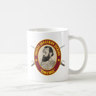 Jackson -AFGM Coffee Mugs