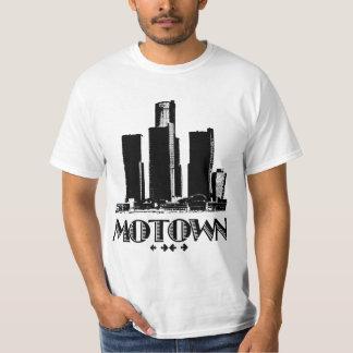 Jackson Family 2012 MOTOWN T Shirts