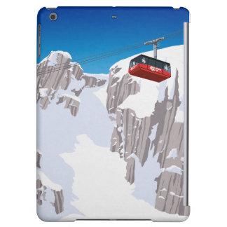 jackson Hole iPad Air Cover