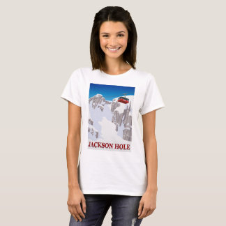 Jackson Hole T-Shirt